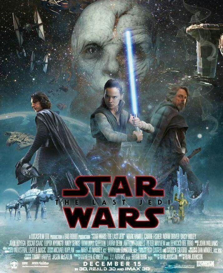 Pin En Star Wars Canvas Art