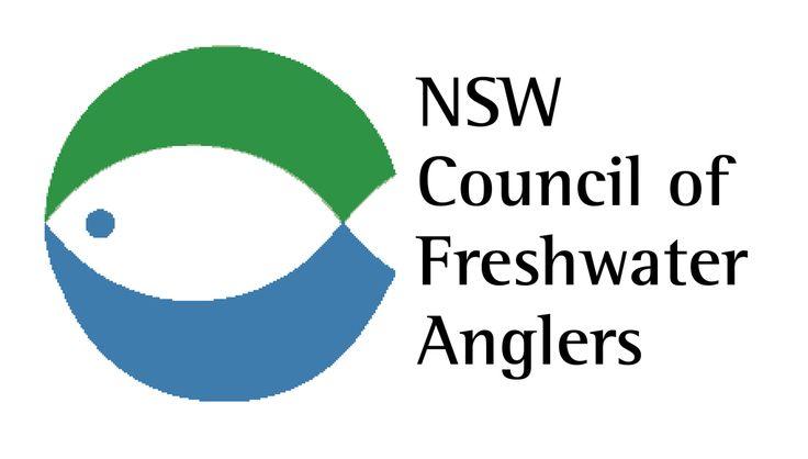 CFA logo