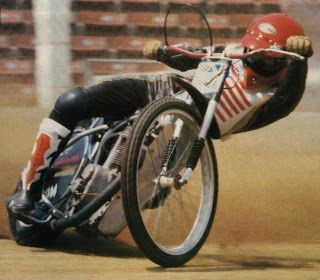 Andy-Harris-racing / Speedway racing in Canada and North America: R.I.P. speedway great, Kelly Moran .1960 - 2010.