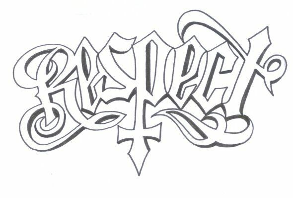 Pin By Jennifer Singer On Coloring Pages Graffiti Lettering Graffiti Art Letters Graffiti Words