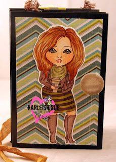 Karleigh Sue Inspiration Blog