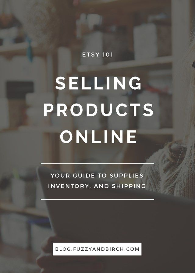 The Etsy Journals 251 best Business pricing
