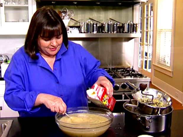 Deb Perelman Husband 11 best la condesa y su cocina images on pinterest | ina garten