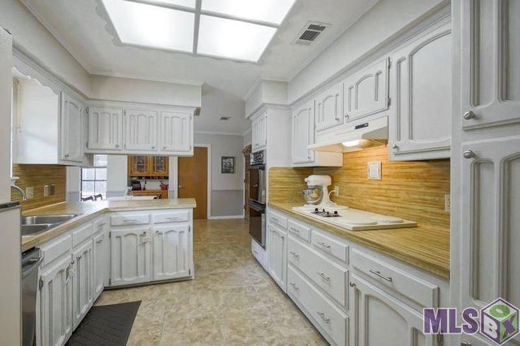 ActiveRain Real Estate Network | Home, Baton rouge la ...