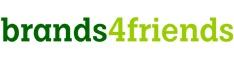brands4friends launcht erweiterte Bestellfunktionen - http://www.onlinemarktplatz.de/34653/brands4friends-launcht-erweiterte-bestellfunktionen/