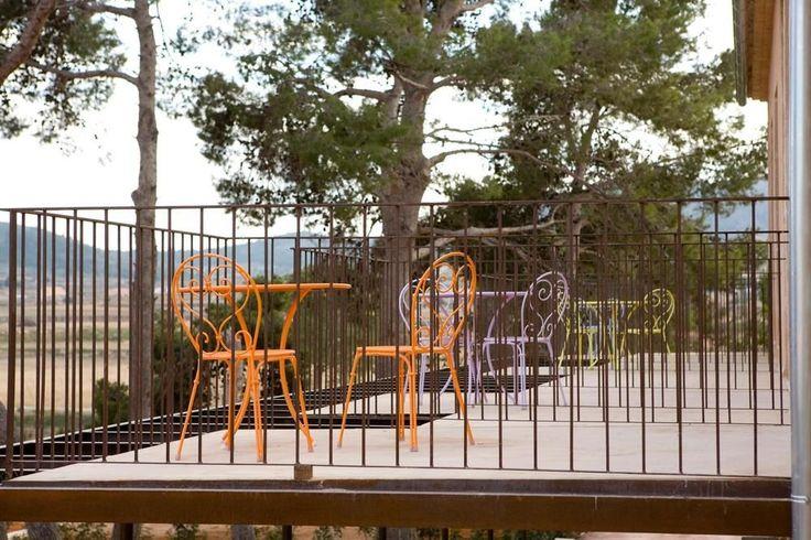 La Romana Hotel-Spa | La Romana | Alicante | Spain