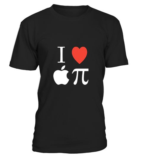 # Quot I Love Apple Pi Quot   Pie  3 14  Pi Day  Cool Math  .  HOW TO ORDER:1. Select the style and color you want:2. Click Reserve it now3. Select size and quantity4. Enter shipping and billing information5. Done! Simple as that!TIPS: Buy 2 or more to save shipping cost!Paypal   VISA   MASTERCARDQuot I Love Apple Pi Quot   Pie  3 14  Pi Day  Cool Math  t shirts ,Quot I Love Apple Pi Quot   Pie  3 14  Pi Day  Cool Math  tshirts ,funny Quot I Love Apple Pi Quot   Pie  3 14  Pi Day  Cool Math…