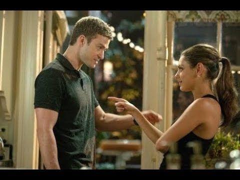 NEW Hallmark Romantic Movies !!  Great Hallamrk Romance Movies 2017 @@
