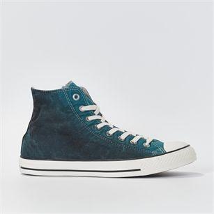Converse Chuck Taylor All Star, Blue, medium