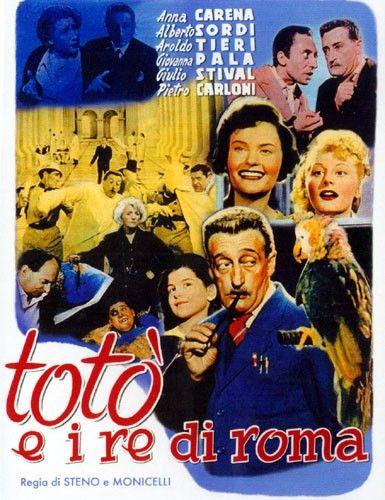 toto_e_i_re_di_roma.jpg (385×500)