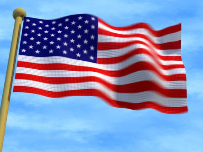 animated memorial day flags day remember our troops american