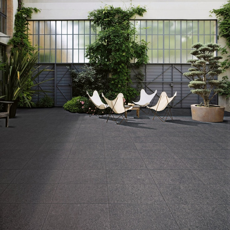 1000 Images About Outdoor Spaces On Pinterest Outdoor Tiles Ceramics And
