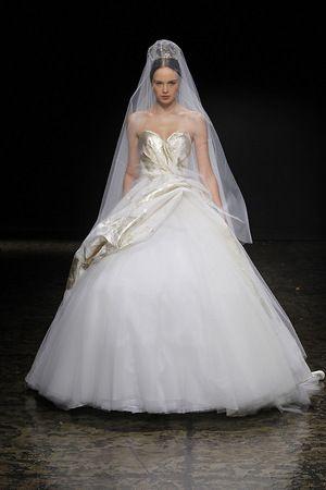 How Much Do Rosa Clara Wedding Dresses Cost 83