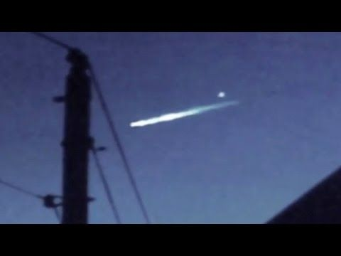 The best UFO videos of 2015 | Latest UFO sightings