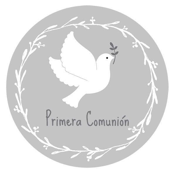 http://shop.fiestascoquetas.com/pegatina-primera-comunion