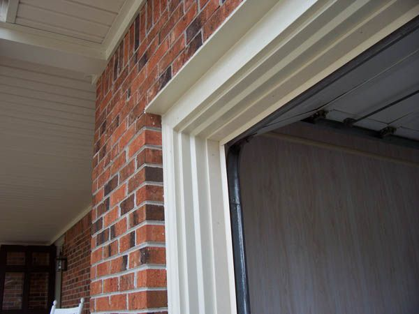25 best ideas about garage door weather seal on pinterest for Door weather stripping