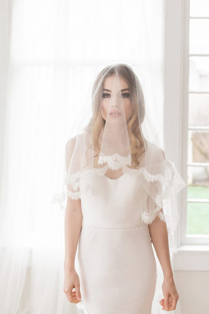 1695 best bridal jewelry accessories images on pinterest 10 tips for choosing your bridal accessories from kata banko couture burgh brides junglespirit Choice Image