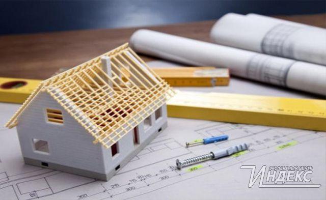 Экспертиза строительных конструкций  http://obsled-zdaniy.ru/ekspertiza-stroitelnyh-konstruktsij/