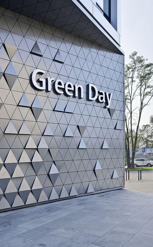 Green Day | Explore Przemysław Turlej's photos on Flickr. Pr… | Flickr - Photo Sharing!