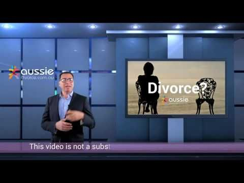 Post - divorce tips for father by Alan Weiss Aussie Divorce