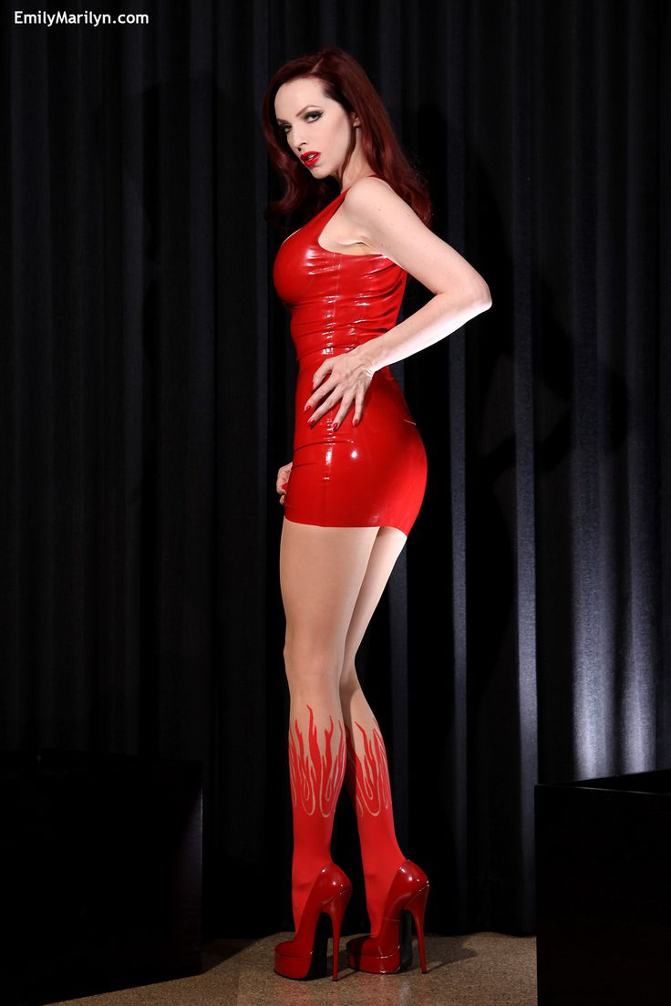 Pin By Joe Late On Lovely Latex 2 Sexy High Heels