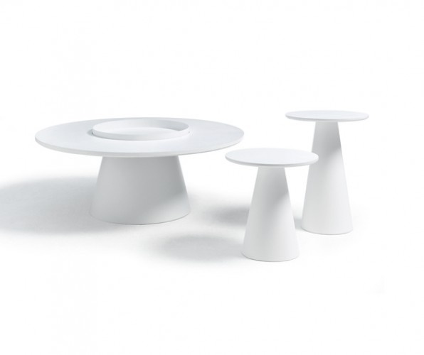 17 Best Images About Tables Side Tables Contemporary On Pinterest Macau Tables And Nyc