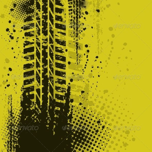 332 best images about patterns grunge backgrounds on pinterest indigo abstract paintings - Tire tread wallpaper ...