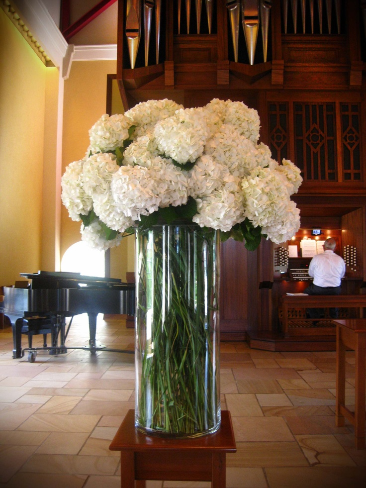 wedding flowers greenville sc 62 best ceremony flowers images on boyfriends 9588