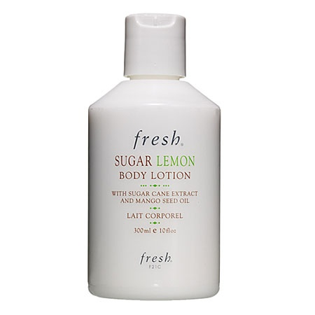 From @Sephora - This lotion smells heavenly and it's made with real brown sugar. Yummy! #findwhatyoulove