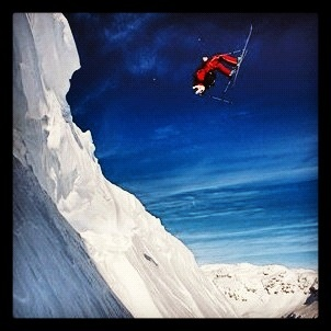 Don't miss out on #freeride #stavanger! March 2013! #fun #ice #regionstavanger #norway #ilovenorway