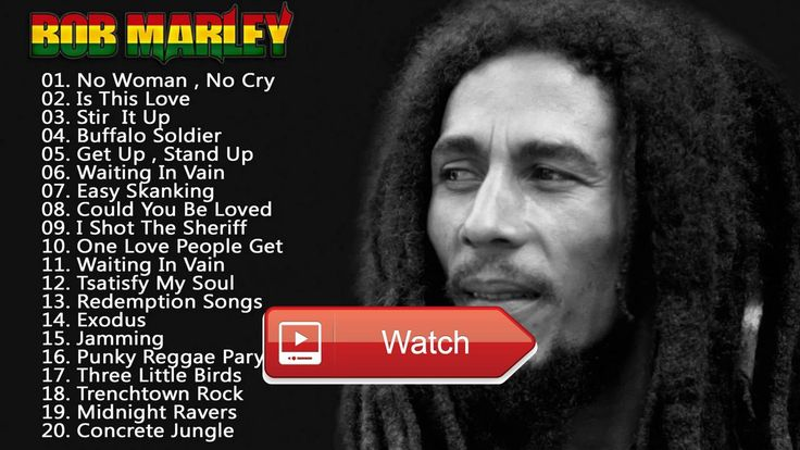 Bob Marley Top Playlist Songs Best of Bob Marley Bob Marley's Greatest Hits Ever 17  Bob Marley Top Playlist Songs Best of Bob Marley Bob Marley's Greatest Hits Ever 17