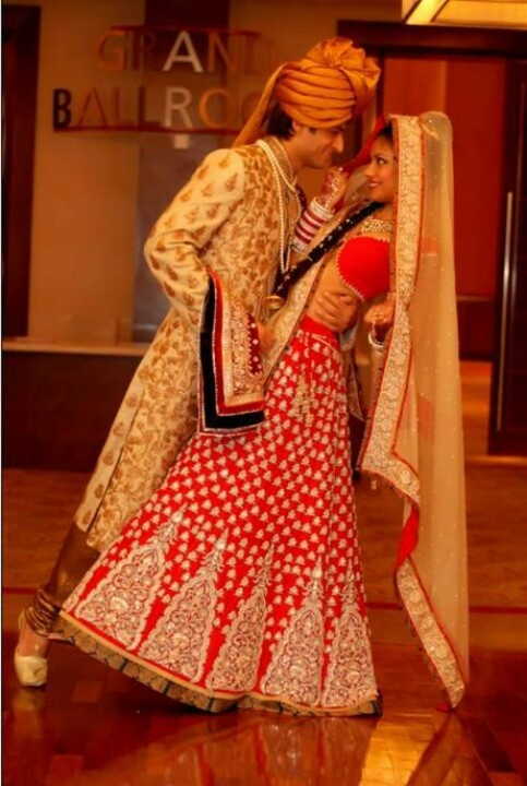 7fe8f773a59 Pin by Hema Singh on Bridal Dresses I love