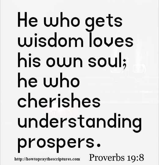 Uplifting Scriptures: Top 25 Ideas About Proverbs Bible Quotes On Pinterest