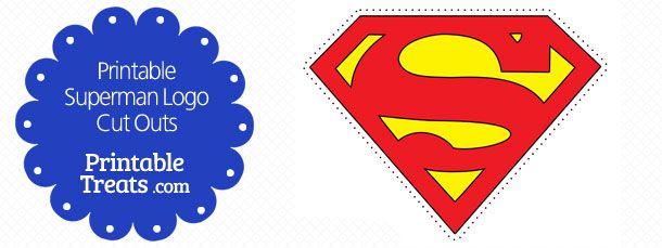 free-printable-superman-logo-cut-outs