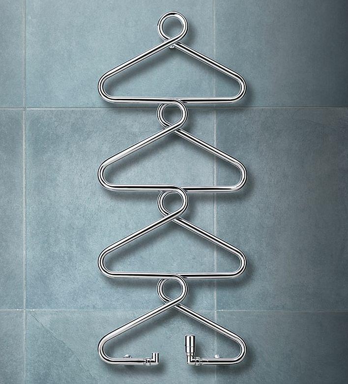 23 best images about termoarredi radiators on pinterest for Runtal scaldasalviette