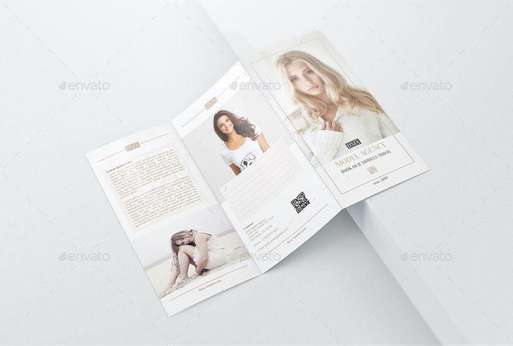 DL Trifold Brochure Mockups   #brochure, #dl, #flyer, #flyer mockup, #folded, #identity, #marketing, #mockup, #mockups, #photorealistic, #tri fold, #tri-fold, #trifold