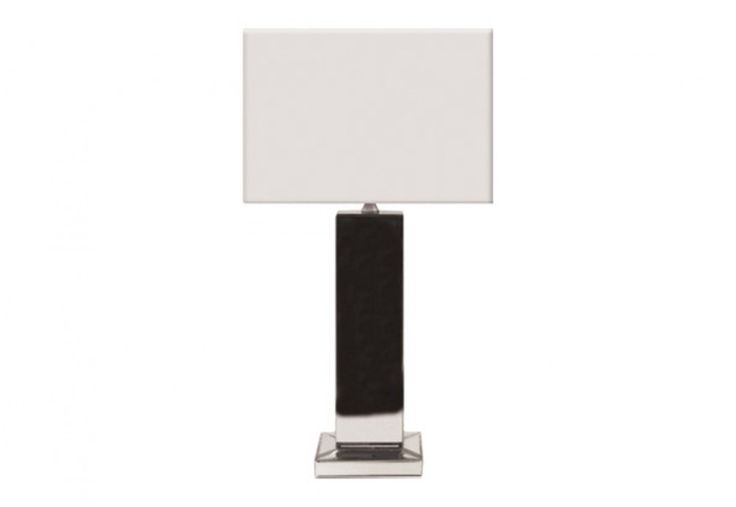 Croyce Table Lamp | Super A-Mart