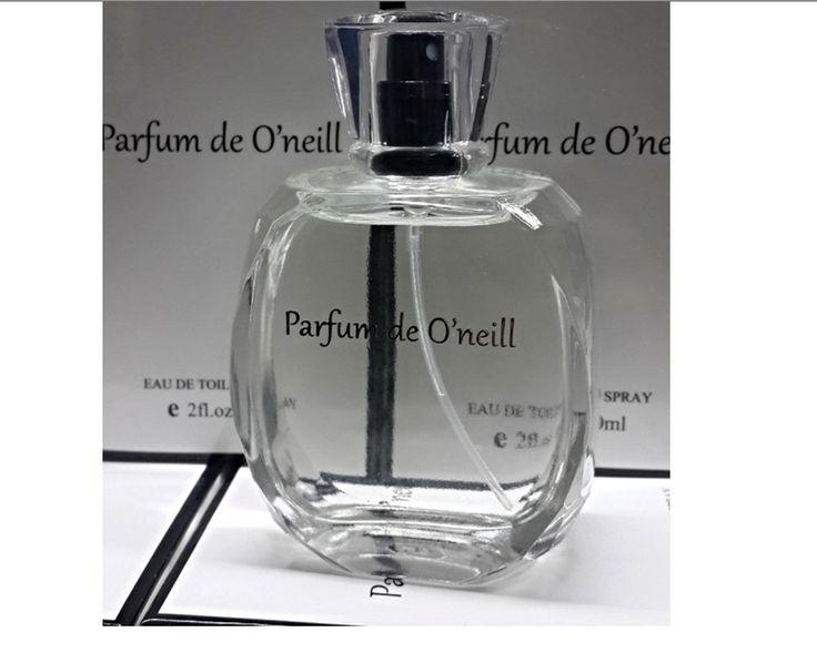Pheromone Perfume very powerful to attract men or women 60ml O'neill #oneill