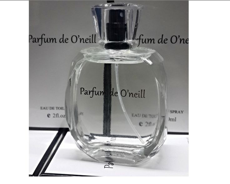 Pheromone Perfume very powerful to attract men or women 60ml O'neill #oneill