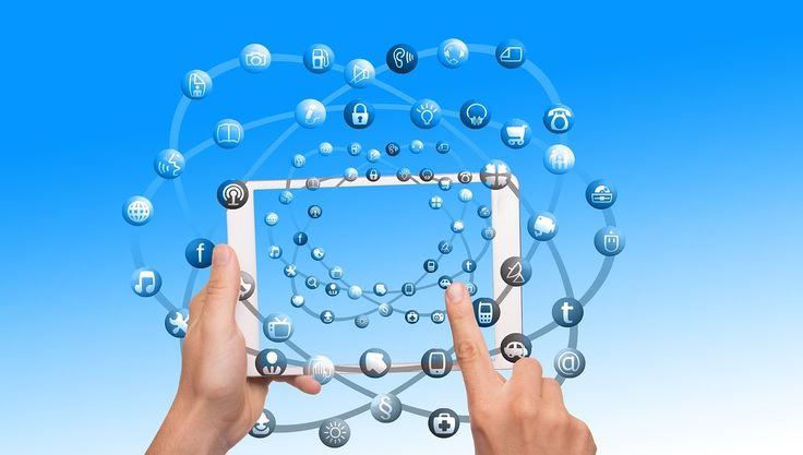21.Yüzyıl Becerileri, STEM ve Koçluk İlişkisi