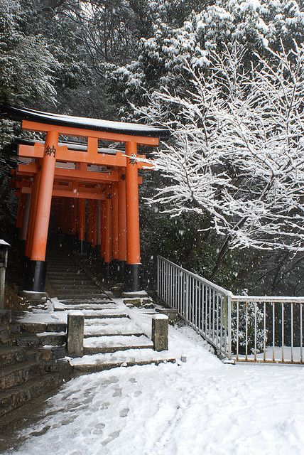 Japan Temple Travel Amazing discounts - up to 80% off Compare prices on 100's of Travel booking sites at once Multicityworldtravel.com