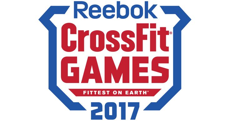 <p>The tip of the spear: The fittest athletes and teams in the region compete to earn their place in the 2017 Reebok CrossFit Games. Cheer on the best in your box, city or state in person with your affiliate crew or watch online.</p>