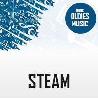 One-Hit Wonder: Steam https://mentalitch.com/one-hit-wonder-steam/