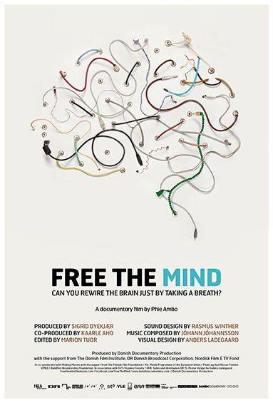 Free The Mind | Danish Documentary