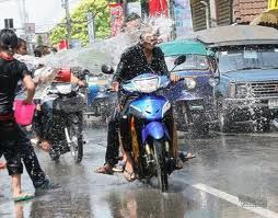 songkran thailand - Google Search