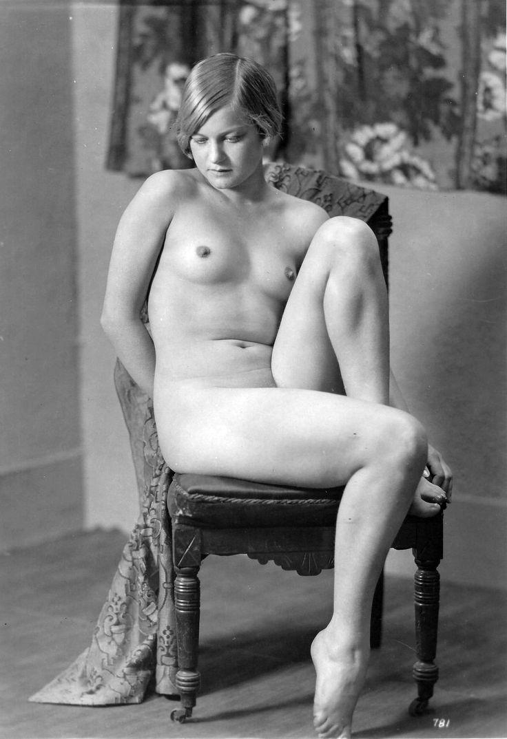 ASAP!!! Erotic granny photogaphy good