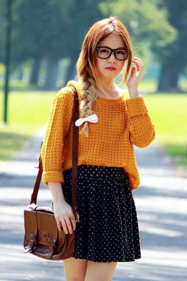 modern-bohemian-winter-outfits-to-look-hot-33