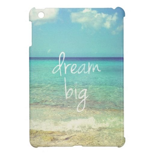 >>>This Deals          Dream big iPad mini case           Dream big iPad mini case so please read the important details before your purchasing anyway here is the best buyDeals          Dream big iPad mini case Review from Associated Store with this Deal...Cleck Hot Deals >>> http://www.zazzle.com/dream_big_ipad_mini_case-256955075099605148?rf=238627982471231924&zbar=1&tc=terrest