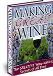 How to Make Homemade Wine - Step by Step