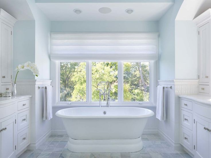 Luxury Bathrooms Norwich 266 best bathrooms images on pinterest | room, bathroom ideas and home